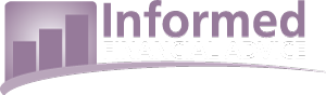 Informed Financial Advice Limited Logo